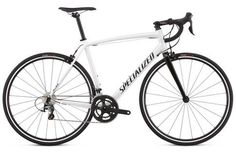 1dafb974ed4 Specialized Allez E5 Elite 2017 Road Bike White Black EV279838 9085  1_Thumbnail Evo
