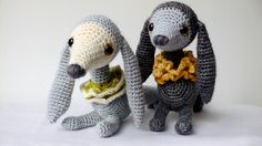 mouse and gracy the dachshunds are available through my etsy shop.     Dachshund Picture Pic  http://www.bertsdesigns.com