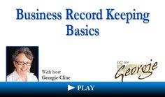 the basics of record keeping and Introduction farm records and accounting forms are key tools where the farmer may base his future decisions  record keeping basics asapconnections.