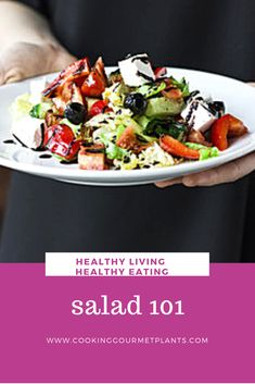 This amazing blog gives you the exact details to prepare your own salad with the ingredients you have in the kitchen pantry. Right from the key elements of a salad, to the dressing recipe construction and kitchen tools such as dressing in a jar, colander, etc, this detailed post will help you assemble a salad in the fastest time for sure.