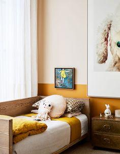 the design files the design files deer industries paul & paula historias de casa the design files attvarana. Kids Room Art, Kids Bedroom, Kids Rooms, The Design Files, Design Design, Room Themes, Kid Spaces, Girl Room, Room Inspiration