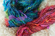 Experience Great Adirondack North Coast Knittery Pic Of My Double H That I Spin For Yarn Company
