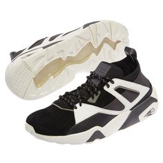 23b2902469e BTS Puma Shoes BOG SOCK CORE KR Bangtan boys bts  btspuma  btspumashoes   pumabog
