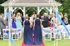 My wedding was awesome 16/07/2015  #wedding #NewForest #summer #kilt #outdoor #outdoors #marriage #Hampshire