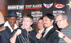 10. Super-Rich Boxer Manny Pacquiao, Pacquiao Vs, Adrien Broner, No Way, Boxer, Fun Facts, Champion, Football, Amazing Facts
