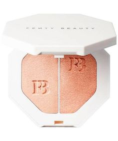 22cf64642374 Best Hybrid  Fenty Beauty Killawatt Freestyle Highlighter