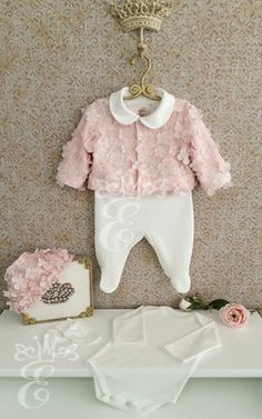 Одежда для новорожденных, детская одежда, выписк