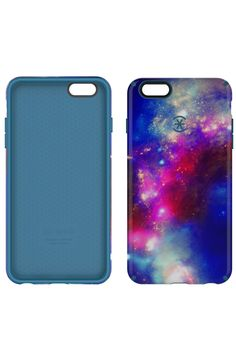 ab7d6c976d6 Speck  Candyshell Inked  iPhone 6 Plus  amp  6s Plus Case Speck Iphone 6