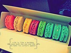 So yummy :9