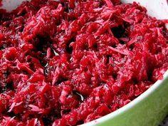 Jamie Oliver, Cabbage, Cooking Recipes, Vegan, Vegetables, Cupcakes, Food, Preserves, Romanian Food