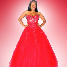 Mandixy Pictures Strapless Dress Formal, Formal Dresses, Studio Shoot, Ball Gowns, Pictures, Fashion, Dresses For Formal, Ballroom Gowns, Photos