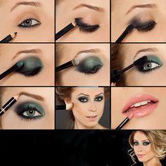 maquillaje-verde-agua.png (480×480)