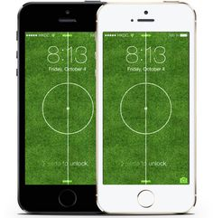 25 Free FIFA World Cup 2014 Wallpapers For iPhone