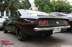 rodas stock car no opala - Google Search
