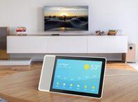 11 Gadgets Making Homes Even Smarter