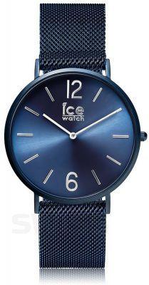 Zegarek damski / męski Ice-Watch 012712 Ice Watch, Matte Medium, Watches, Unisex, Mens Fashion, Accessories, Jewelry, City, Tech
