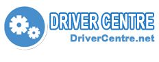 This is drivercentre.net's logo - you can find and download all printer driver, computer driver, laptop driver in this website