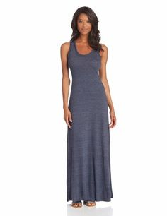 9682c6090026 Alternative Women's Racerback Maxi Dress You can buy for only $31.53 - 54%  OFF Dresses