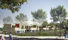 atelier-architecture-philippe-14-maison-locatives-_-qe-et-passif-_-quartier-henri-dunant-le-havre-76-1156.jpg