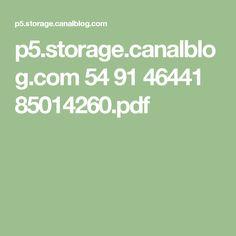 p5.storage.canalblog.com 54 91 46441 85014260.pdf