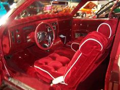 Explore Payfred Payfred's photos on Photobucket. Pretty Cars, Cute Cars, Motos Retro, Lowrider, Chevy, Chevrolet Chevelle, Street Racing Cars, Old School Cars, Car Mods