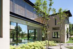 Lourdes Legorreta - Portfolio - residential