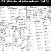 Mejores 61426 imágenes de Math for Fourth Grade en Pinterest ...