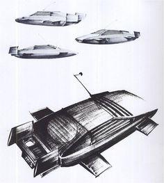 Photos de Ken Adam - Page 3 - Hollyweb.org, toute l'actualité du cinéma James Bond