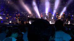 Billy Joel - My Life (Live at Shea Stadium)