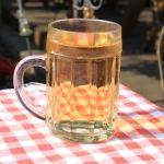 Vienna, Austria, Beer, Mugs, Woman, Tableware, Root Beer, Ale, Dinnerware