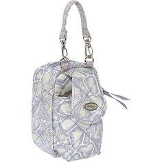 #FabricHandbags, #Handbags
