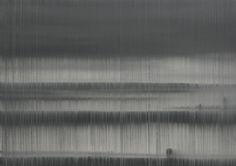 "Akihito Takuma; Oil, 2008, Painting ""Lines of Flight,op.313"""