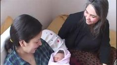 Midwifery program with core aboriginal mandate halted Future of one-of-a-kind approach, blended curriculum of aboriginal and western teachi...