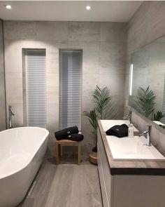 Lekkert på badet til Ha en suveren fredag! Clawfoot Bathtub, Interior Design, Bathroom, Nest Design, Washroom, Home Interior Design, Interior Designing, Full Bath