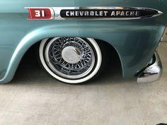 Lowrider Trucks, Chevy Pickup Trucks, Gm Trucks, Chevrolet Apache, Chevy C10, Chevy Pickups, Chevy Classic, Classic Chevy Trucks, Classic Cars