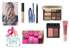 """""""First Day Of School"""" by lexacrystals on Polyvore"""