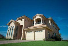 Orlando Vacation Rentals- Villa Reunion Resort 50, Reunion Resort, Orlando, Florida | Top Villas