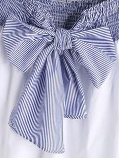 blouse170322101_1