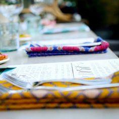 A sneak peek at our truest of larks  @mollywoodgarden last night.  #art #adventure #beauty #create #collaborate #cultivate #mollywood #garden #design #lark #chefkyle #chefsmenu #forkintheroad #goodtimes #goodvibes #grateful #food #wine #design #simple #refreshing #inspirational #costamesa #orangecounty #summer2015 photo credit Miss M Photography @missycoyle