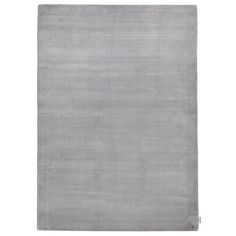 Found it at Wayfair.co.uk - Happy Solid Grey Area Rug