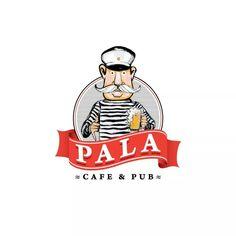 Pala Cafe & Pub
