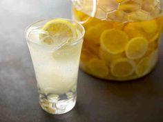 バーテンダー直伝のレモンサワーの画像