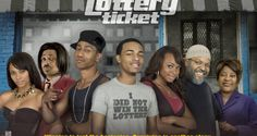 Get Free Lotto Ticket For Every 25 Searches at Search Lotto. Lottery Tickets, Lotto Lottery, Winning The Lottery, Get Up, Action Movies, Movies Online, Comedy, Tv Shows, Play