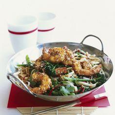 389 Meilleures Images Du Tableau Cuisine Wok Asian Food Recipes