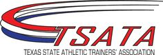 Texas State Athletic Trainers' Association