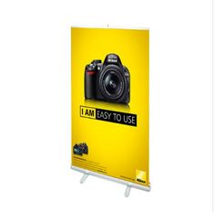 Retractable Banner Stands: Showcase Your Message in Better and More Beautiful Way – Available in Many Shapes, Sizes and Verities Trade Show Design, Advertising Tools, Pop Up Banner, Retractable Banner, Office Lobby, Marketing Goals, Banner Stands, Canopy Tent, Custom Banners