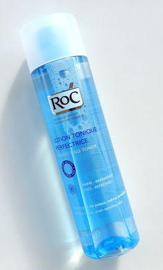 ROC Lotion Tonique Perfectrice - PerfectingToner