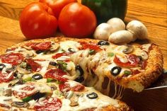 Recetas con champiñones   Recetas de Cocina Casera - Recetas fáciles y sencillas
