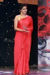 Telugu Film Actress Gallery: Keerthi Suresh Photos Gallery