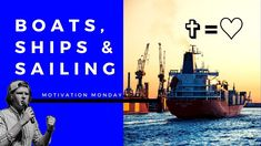 What are the most important parts of a boat, or a ship? And how do these things compare to life and life in Christ? Relationship with Jesus is like the hull . Christian Motivation, Under The Surface, Important Things In Life, 2 Timothy, My Jesus, The Kingdom Of God, 25 Years Old, Prayer Request, Monday Motivation